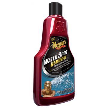 Meguiar's® Water Spot Remover, 14 oz.
