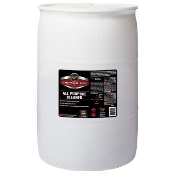 Meguiar's® D101 Detailer All Purpose Cleaner, 55 Gallon