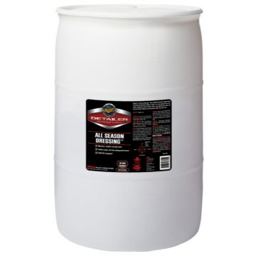 Meguiar's® D160 Detailer All Season Dressing™, 55 Gallon