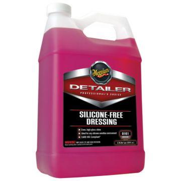 Meguiar's® D161 Detailer Silicone-Free Dressing, 1 Gallon