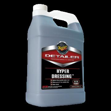 Meguiar's® D170 Detailer Hyper-Dressing, 1 Gallon