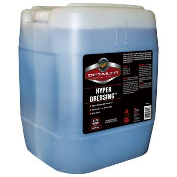 Meguiar's® D170 Detailer Hyper-Dressing, 5 Gallon