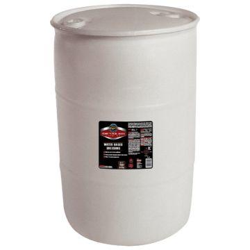Meguiar's® D171 Detailer Water-Based Dressing, 55 Gallon