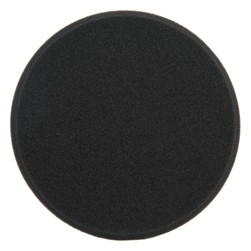 Meguiar's® Soft Buff DA Foam Finishing Disc - 5 inch