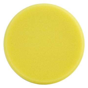 Meguiar's® Soft Buff DA Foam Polishing Disc - 6 inch