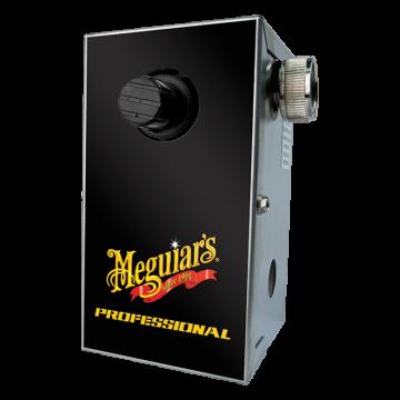 Meguiar's® DMS1LOW Professional Metering System, Single Low Flow