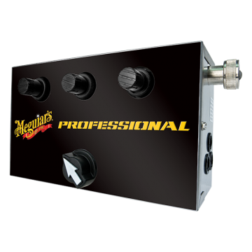 Meguiar's® DMS6000 Professional Metering System