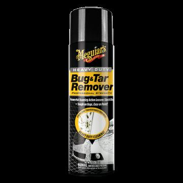 Meguiar's® Bug & Tar Remover