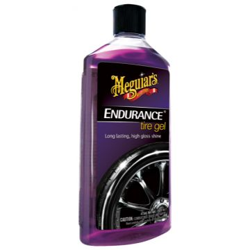 Meguiar's® Endurance® Tire Gel, 16 oz.