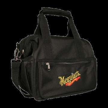 Meguiar's Tool Bag