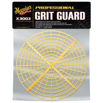Meguiar's® Grit Guard™
