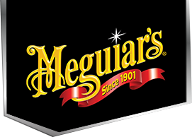 MeguiarsDirect.com
