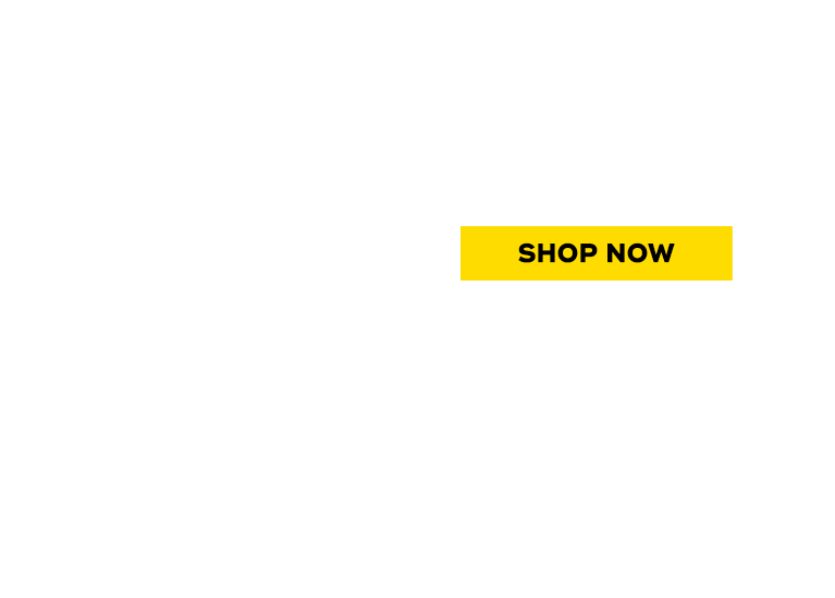 Meguiar's Marine & RV Products